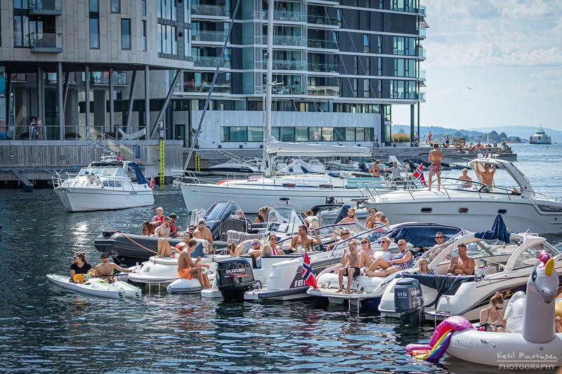 2019-08-03 Døds Challenge Oslo-63.jpg