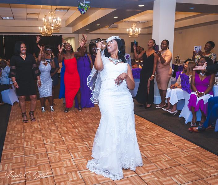 Tinch Wedding Photos-283.JPG