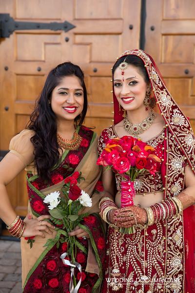 Deepika_Chirag_Wedding-663.jpg