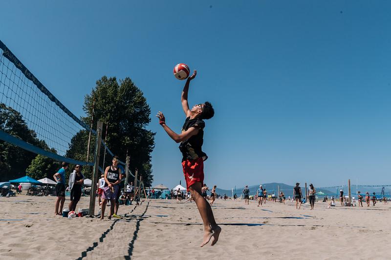 20190804-Volleyball BC-Beach Provincials-SpanishBanks-333.jpg