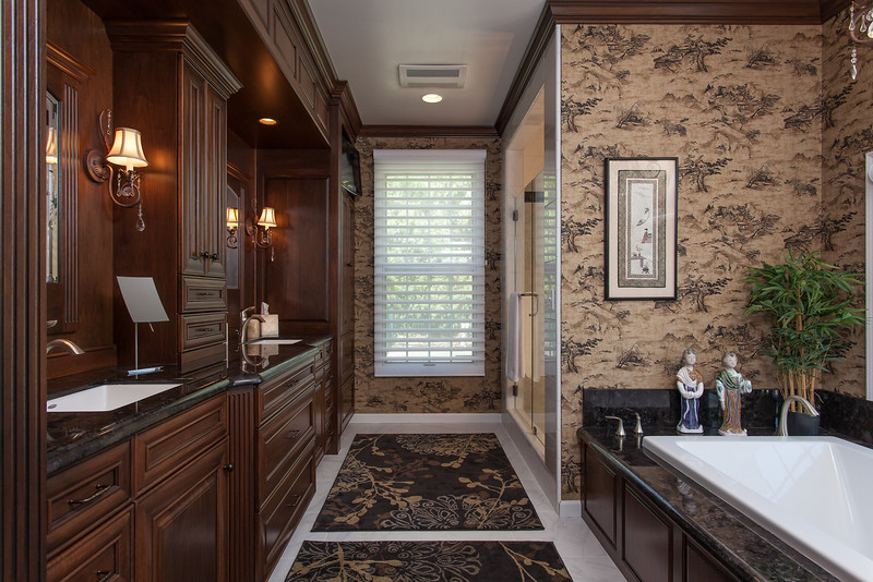 Chico-Interiors-Photography-beautiful-bathroom.jpg