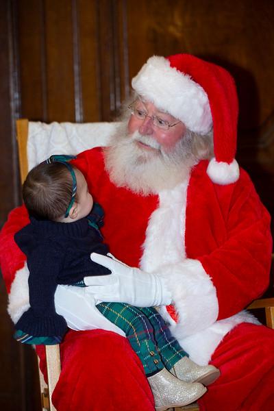 0262 FC Staff & Family Christmas Party-Hird,J.jpg