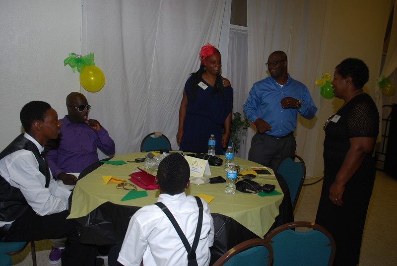 Johnson's Family Reunion 2012_0265.jpg