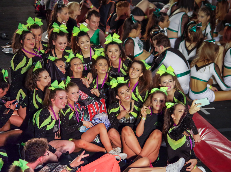 20151017-Cheer_Majors_2015-0001- Copyright David Brewster 2014 All rights reserved-3.jpg