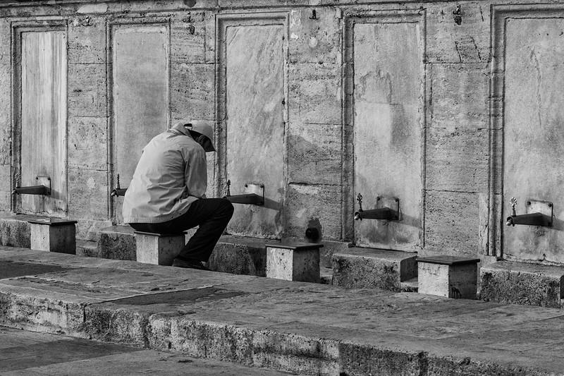 Cheshmi_Istanbul.jpg