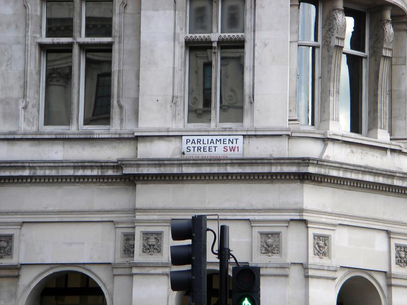 London41.jpg