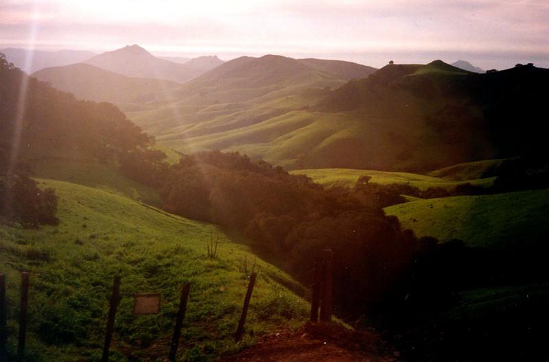 12 Napa Valley.jpg