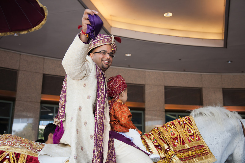 Shikha_Gaurav_Wedding-629.jpg