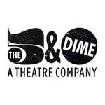 The5&Dime-logo.jpg