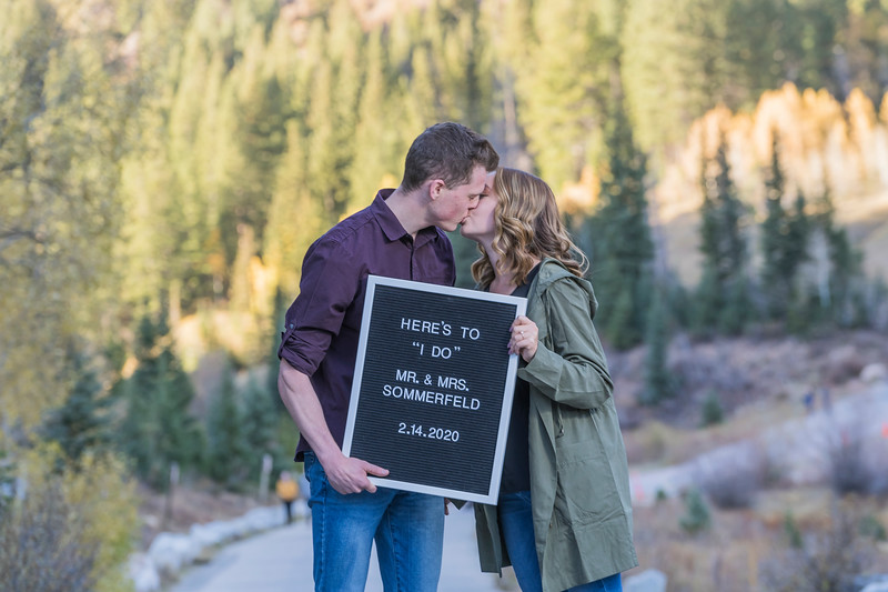 jordan pines engagement photography ryan hender films Tori + Bronson-2.jpg