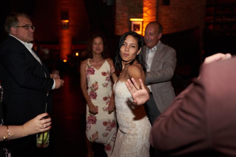 James_Celine Wedding 1572.jpg