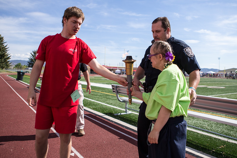 2019 Special Olympics Opening Ceremony_Lunch 11.JPG