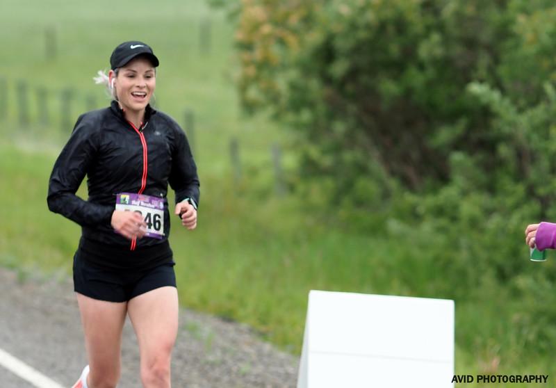 Millarville Marathon 2018 (40).jpg