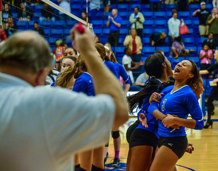 Volleyball Varsity vs. Lamar 10-29-13 (630 of 671).jpg