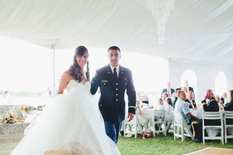 Jessica Todd_Wedding-0637.jpg