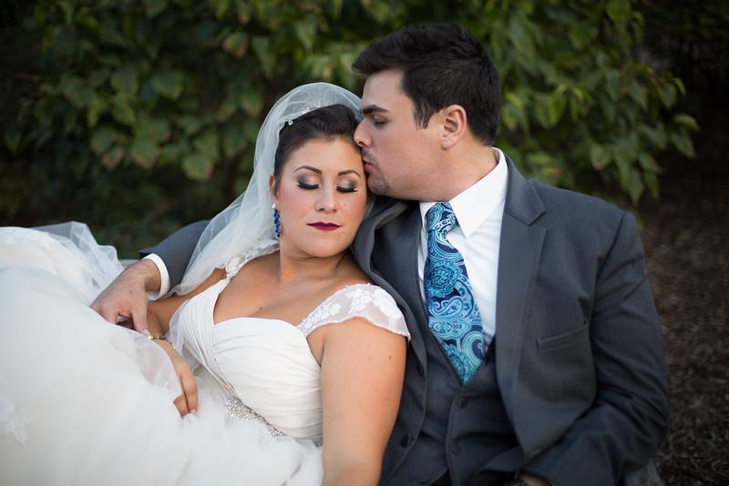 Le Cape Weddings - Jordan and Christopher_A-6.jpg