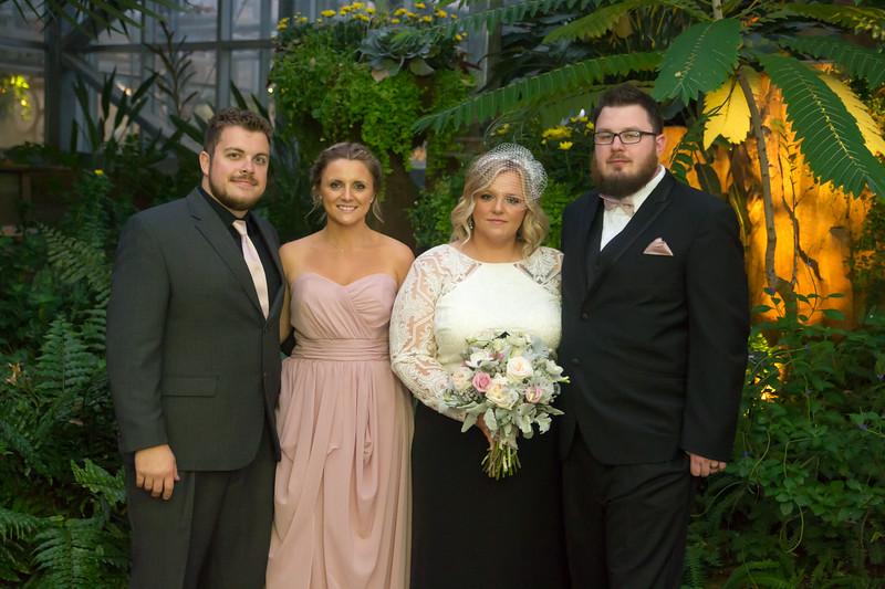 UPW_ZUPANCIC-WEDDING_20151003-159.jpg