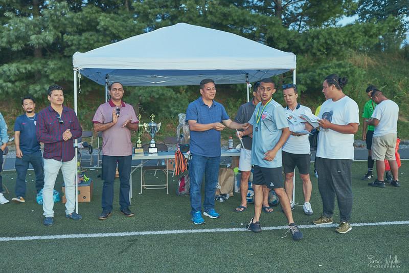 Khasi Cup 2019 by JatraNepal 145.jpg