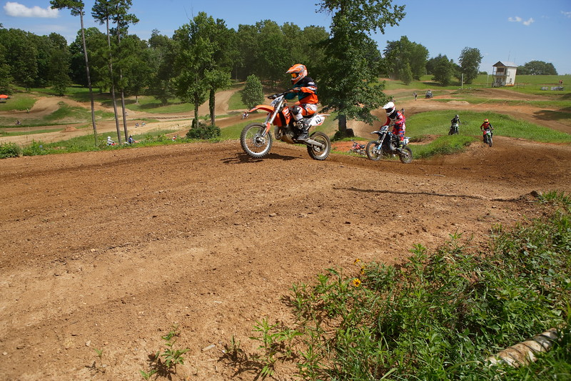 FCA Motocross camp 20170250day1.JPG
