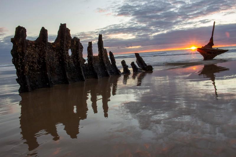 Australia_587.jpg