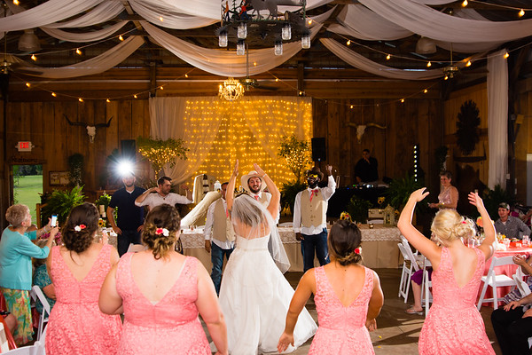 Top 3 Things to Look for in a Wedding Photographer