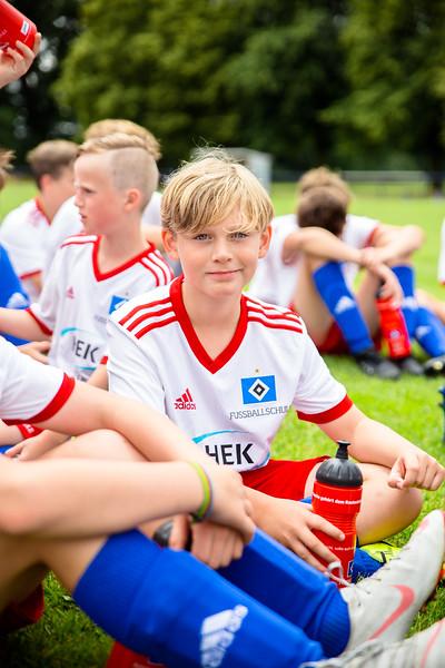 feriencamp-wittenburg-080719---a-55_48233138511_o.jpg