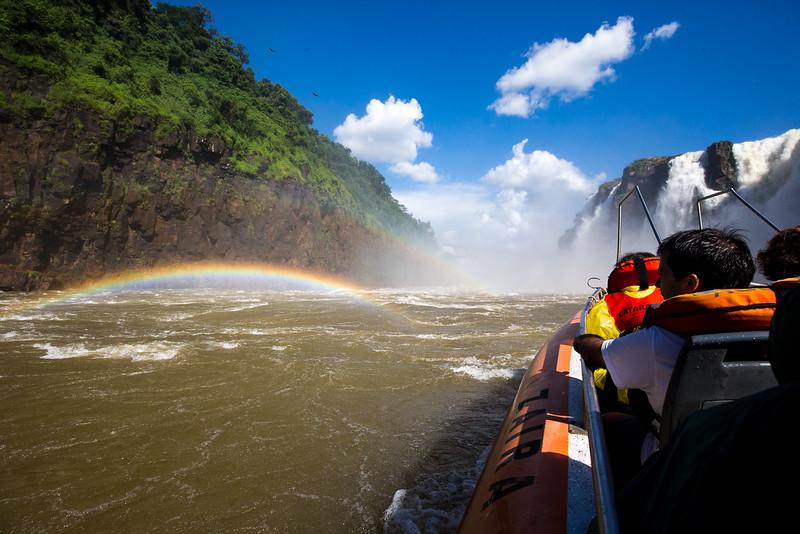 Iguazu_Patagonia (22 of 70).jpg