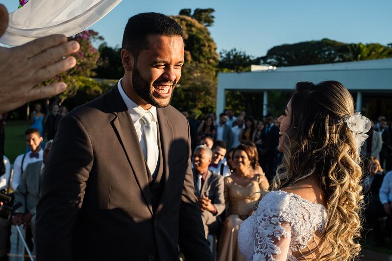 Ana-Jonatas-Casamento-415.jpg