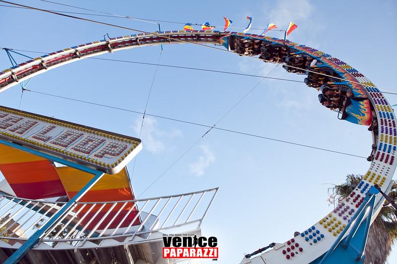 VenicePaparazzi-290.jpg