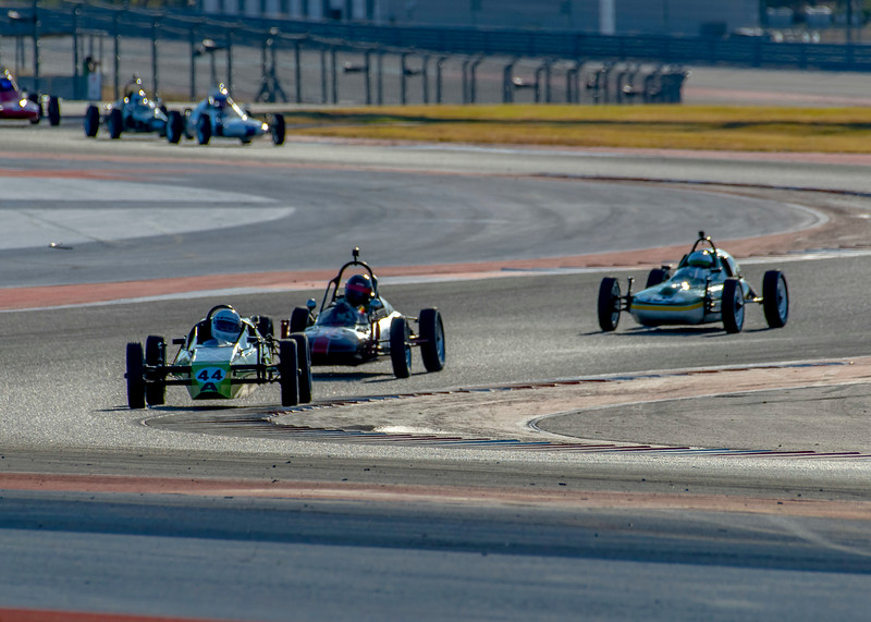 svra-group2-cota-033.jpg