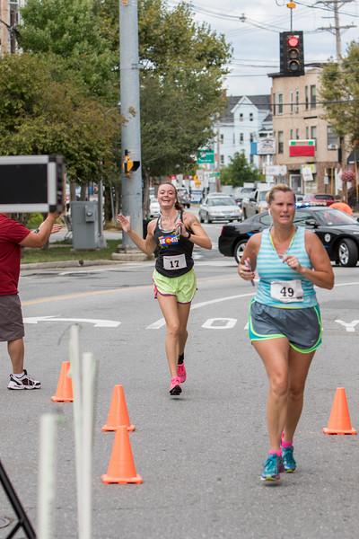 9-11-2016 HFD 5K Memorial Run 0448.JPG
