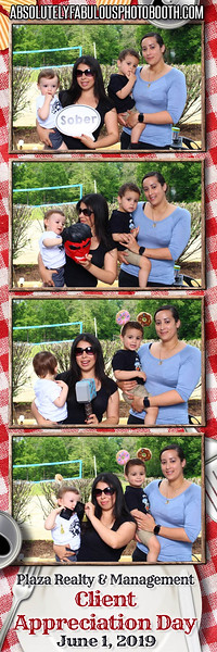 Absolutely Fabulous Photo Booth - (203) 912-5230 -190601_040222.jpg