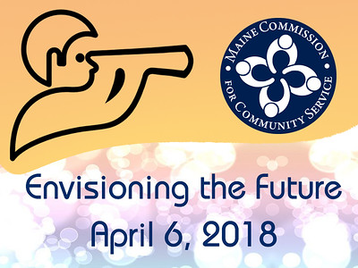 Vision Conference - 4/6/2018