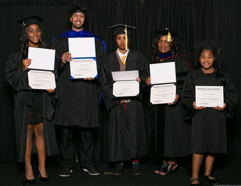 Graduation-431.jpg
