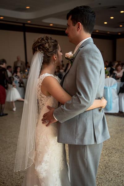 5-25-17 Kaitlyn & Danny Wedding Pt 2 322.jpg