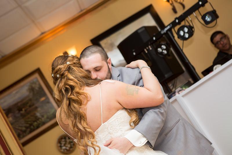 Meghan and Gerry's Wedding-340.jpg