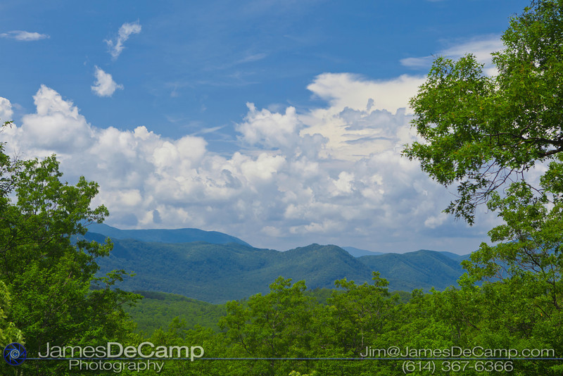 Tennessee 2011 - Misc. Scenes