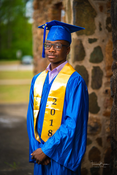 graduates-2018-4.jpg
