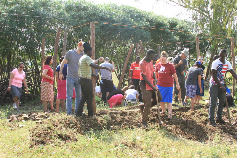 Kenya Part1 '15 579.JPG
