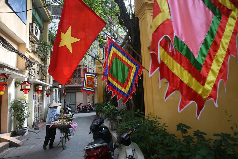Vietnam50Best28.jpg