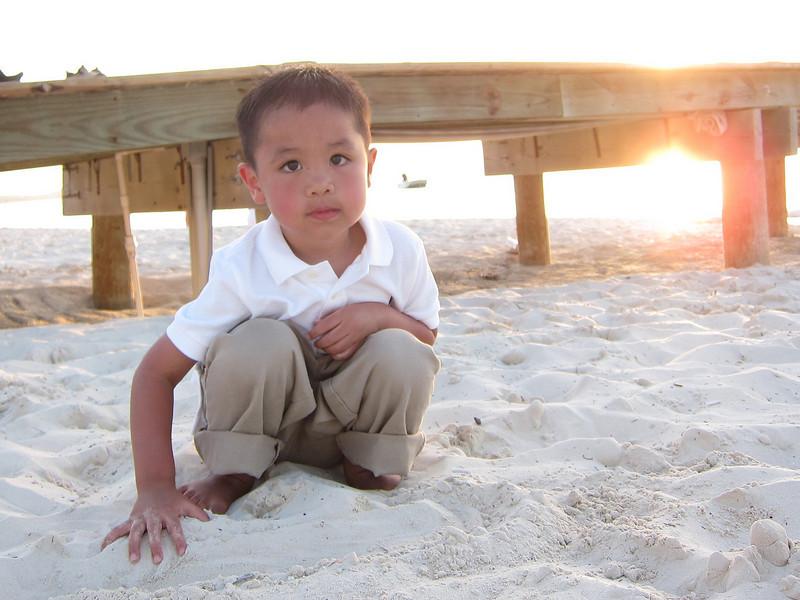 20100609_beaches_354-a.jpg