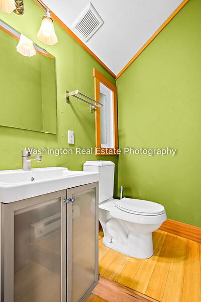 WArealestatephotos.com-20.jpg