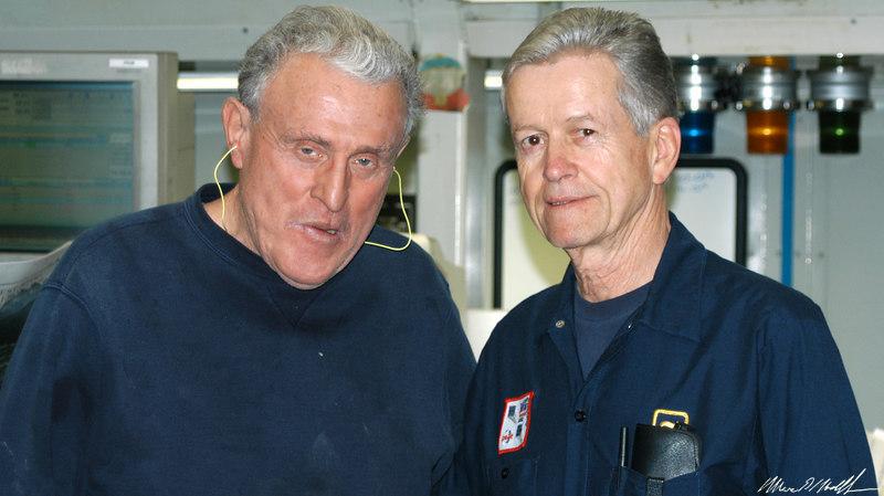 2004-11-16 Tim Donohue-DSC_0079.JPG
