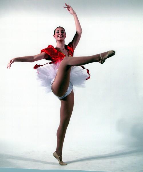 Dance_2549_a.jpg