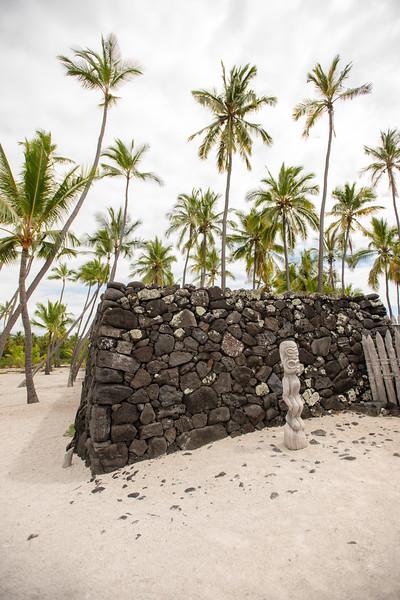 Hawaii2019-339.jpg