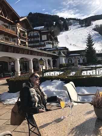 Austria 23-28.02.2017