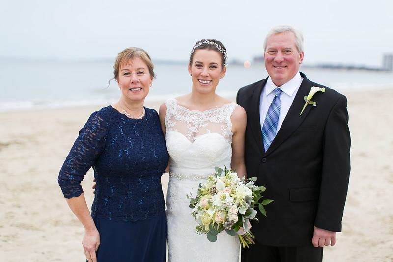 wedding-photography-276.jpg