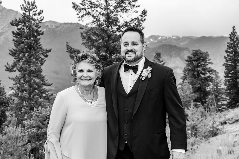 7.3.18 Kasey and Michael black and white-4.jpg