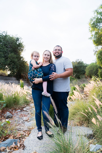 Erica and Seb Family Session-85.jpg