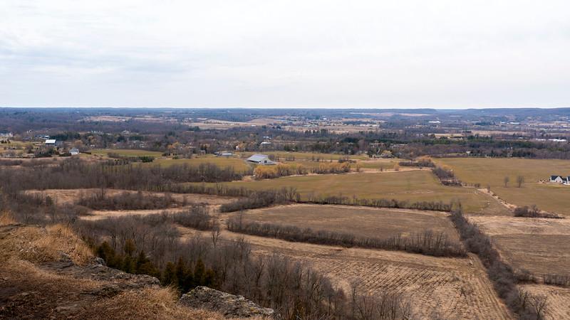 Ontario-Burlington-MountNemo15.jpg